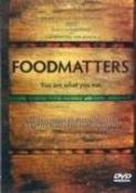 6a390-foodmatters2
