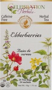 Celebration-Herbals-Organic-Elderberries-Herbal-Tea-Caffeine-Free-628240201355